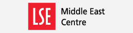 LSE Middle East Centre